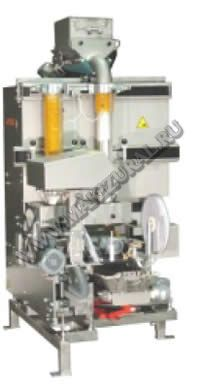 Автоматический клипсатор avn 955